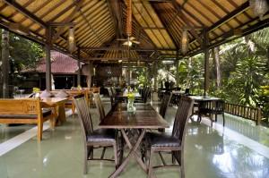 Restorant3