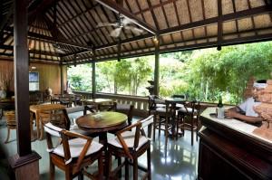 Restorant7