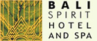 BALI SPIRIT HOTEL AND SPA – OFFICIAL WEBSITE – BEST UBUD HOTEL