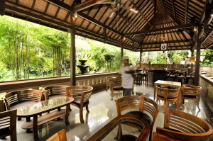 Restorant2