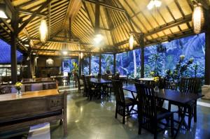 Restorant8